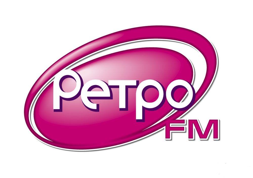 Слушать радио онлайн  Радиостанции России  Русское Радио